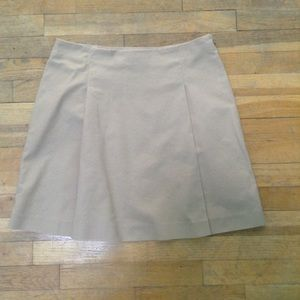 Ralph Lauren skirt!